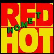 Home T - Home T Red Hot
