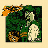 Various Artists - Eastbound & Down Soundtrack