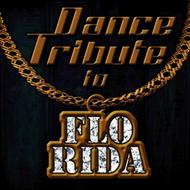 Albumcover Cover All Stars - Dance Tribute to Flo Rida