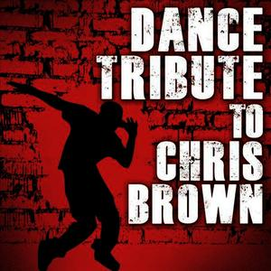 Albumcover Cover All Stars - Dance Tribute to Chris Brown