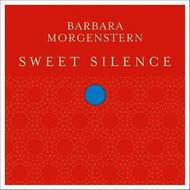 Albumcover Barbara Morgenstern - Sweet Silence