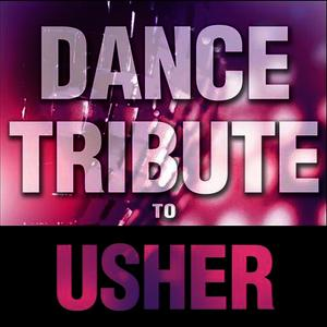 Albumcover Cover All Stars - Dance Tribute to Usher