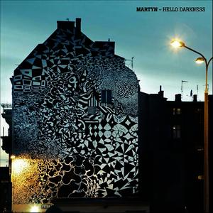 Albumcover Martyn - Hello Darkness - EP
