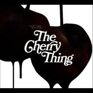 Albumcover Neneh Cherry & The Thing - The Cherry Thing