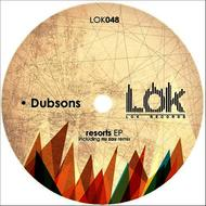 Dubsons - Resorts