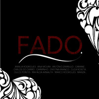Fado (World Heritage)