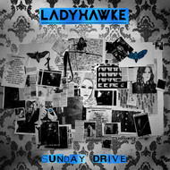 Sunday Drive (Remixes)