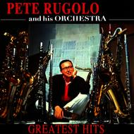 Pete Rugolo & His Orchestra - Greatest Hits