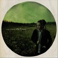 Albumcover Duke Special - Oh Pioneer