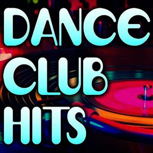Albumcover Cover All Stars - Dance Club Hits
