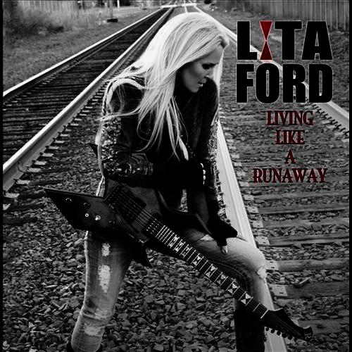 living like a runaway by lita ford mp3 download. Black Bedroom Furniture Sets. Home Design Ideas