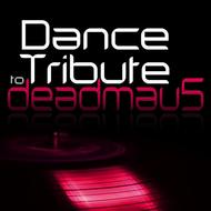 Dance Tribute to Deadmau5