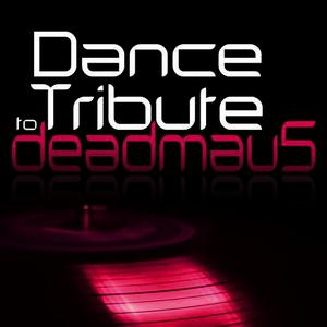 Albumcover Cover All Stars - Dance Tribute to Deadmau5