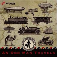 Network Music Ensemble - An Odd Man Travels