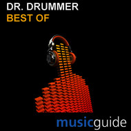 Dr. Drummer - Best Of