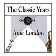 Albumcover Julie London - The Classic Years