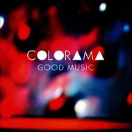 Albumcover Colorama - Good Music