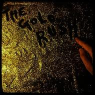 Albumcover My Tiger My Timing - The Gold Rush