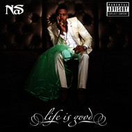 Life Is Good (Deluxe Explicit Version)
