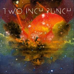Albumcover Two Inch Punch - Saturn: The Slow Jams EP
