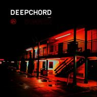 Albumcover Deepchord - Sommer