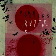 Finn Peters - Butterflies Remix EP