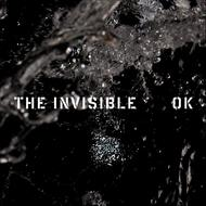 The Invisible - OK