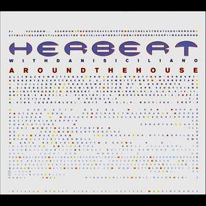 Albumcover Herbert - Around The House