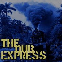 The Dub Express Platinum Edition