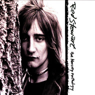 Rod Stewart - The Mercury Anthology