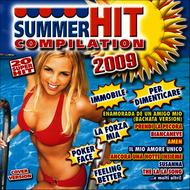 Various Artists - Summer Hit Compilation 2009