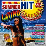 Various Artists - Summer Hit Latino