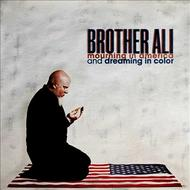 Mourning In America And Dreaming In Color (Explicit)