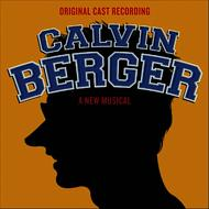 Albumcover Original Cast - Calvin Berger - Original Cast Recording