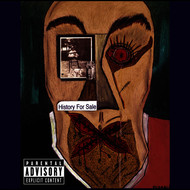 Blue October - History For Sale (Explicit)