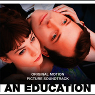 Various Artists - An Education OST