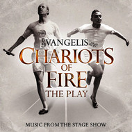 Vangelis - Chariots Of Fire - The Play