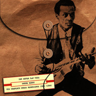 Chuck Berry - You Never Can Tell: His Complete Chess Recordings 1960 -1966