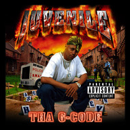 Juvenile - Tha G-Code (Explicit Version)