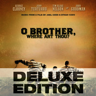 Various Artists - O Brother, Where Art Thou? (10th Anniversary Deluxe Edition)