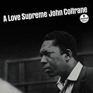 A Love Supreme (Originals Version)