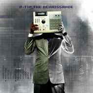 Q-Tip - The Renaissance (Explicit)
