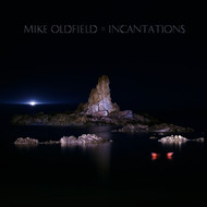 Mike Oldfield - Incantations (2011 Remastered Version)
