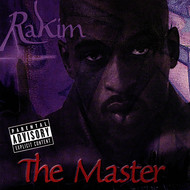 The Master (Explicit Version)