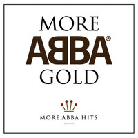More ABBA Gold (Super Jewel Box Version)