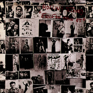 The Rolling Stones - Exile On Main Street (2010 Re-Mastered [Explicit])