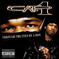 Cap.One - Through The Eyes Of A Don (Explicit Version)