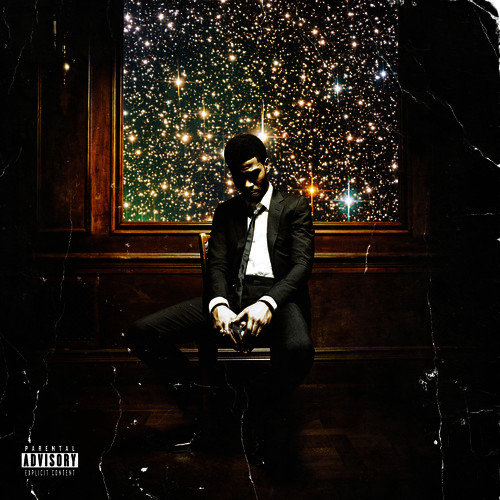 Man On The Moon II: The Legend Of Mr. Rager (Explicit) by ...