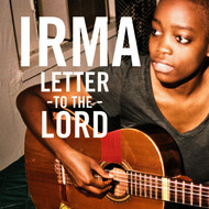 Irma - Letter To The Lord (EP)