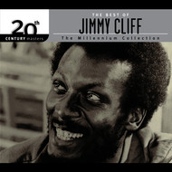 Albumcover Jimmy Cliff - Best Of/20th Eco